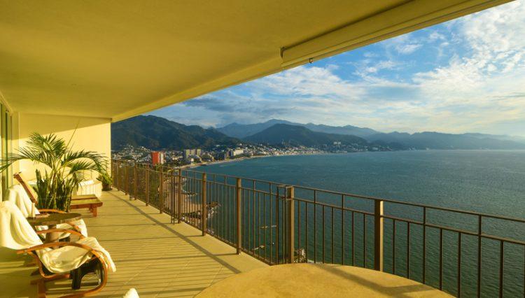 Grand_Venetian_1000_2102_Puerto_Vallarta_Real_estate--10