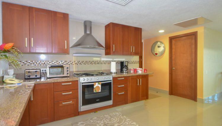 Grand_Venetian_1000_2102_Puerto_Vallarta_Real_estate--18