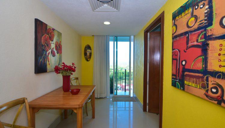 Grand_Venetian_1000_2102_Puerto_Vallarta_Real_estate--22