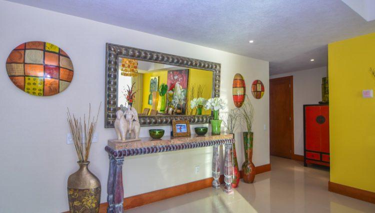 Grand_Venetian_1000_2102_Puerto_Vallarta_Real_estate--32