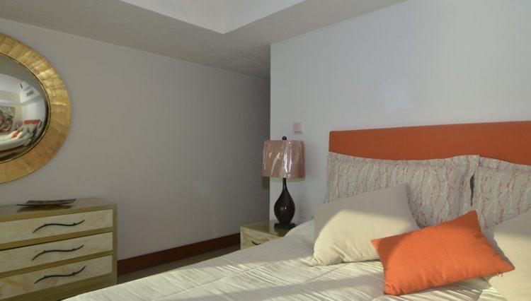 Grand_Venetian_1000_2102_Puerto_Vallarta_Real_estate--38