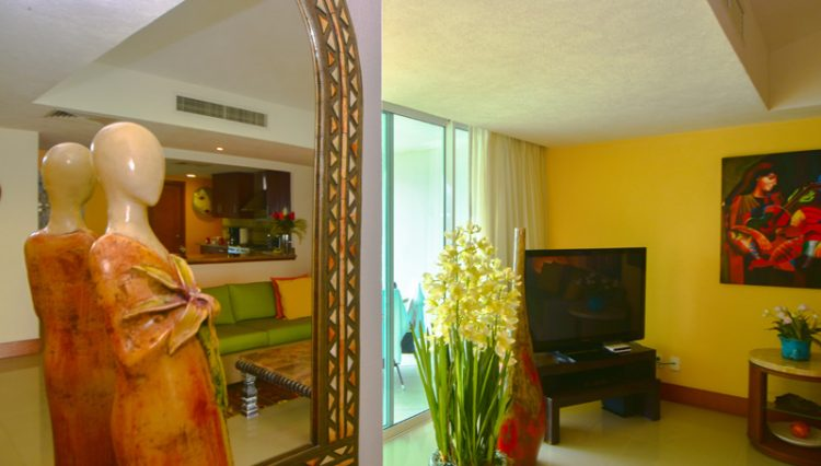 Grand_Venetian_1000_2102_Puerto_Vallarta_Real_estate--52