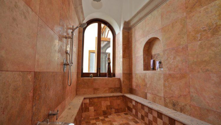 Villas_Altas_Garza_Blanca_205_Puerto_Vallarta_Real_estate--20