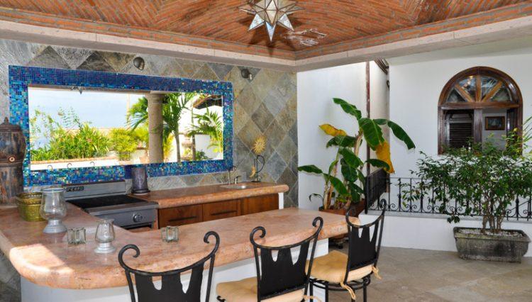 Villas_Altas_Garza_Blanca_205_Puerto_Vallarta_Real_estate--24