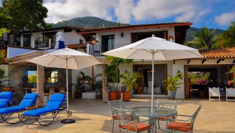 Villas_Altas_Garza_Blanca_205_Puerto_Vallarta_Real_estate--26