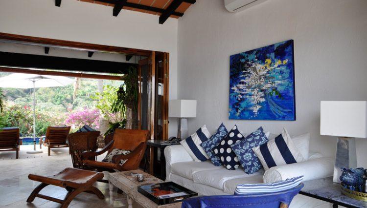 Villas_Altas_Garza_Blanca_205_Puerto_Vallarta_Real_estate--29