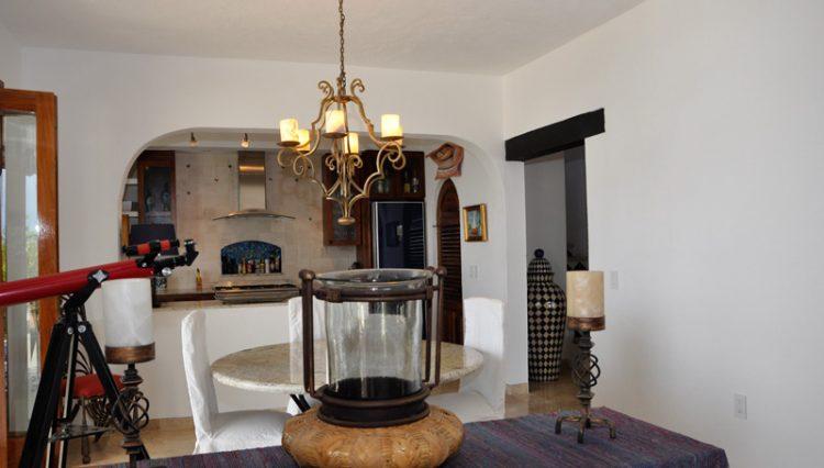 Villas_Altas_Garza_Blanca_205_Puerto_Vallarta_Real_estate--31