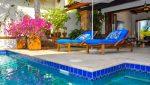 Villas_Altas_Garza_Blanca_205_Puerto_Vallarta_Real_estate--33