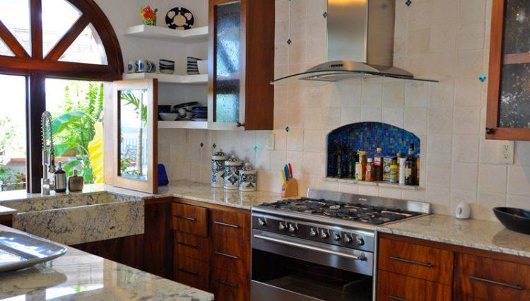 Villas_Altas_Garza_Blanca_205_Puerto_Vallarta_Real_estate--36