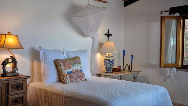 Villas_Altas_Garza_Blanca_205_Puerto_Vallarta_Real_estate--39