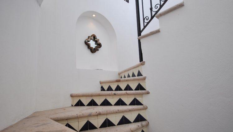 Villas_Altas_Garza_Blanca_205_Puerto_Vallarta_Real_estate--46