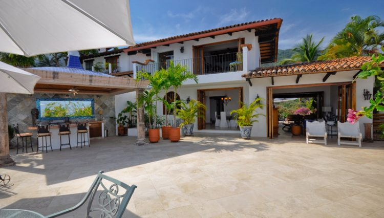 Villas_Altas_Garza_Blanca_205_Puerto_Vallarta_Real_estate--58