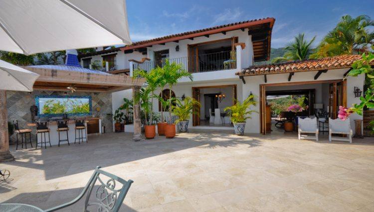 Villas_Altas_Garza_Blanca_205_Puerto_Vallarta_Real_estate--59