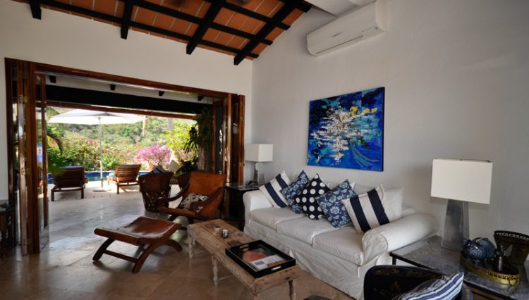 Villas_Altas_Garza_Blanca_205_Puerto_Vallarta_Real_estate--60