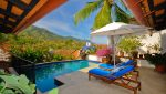 Villas_Altas_Garza_Blanca_205_Puerto_Vallarta_Real_estate--62