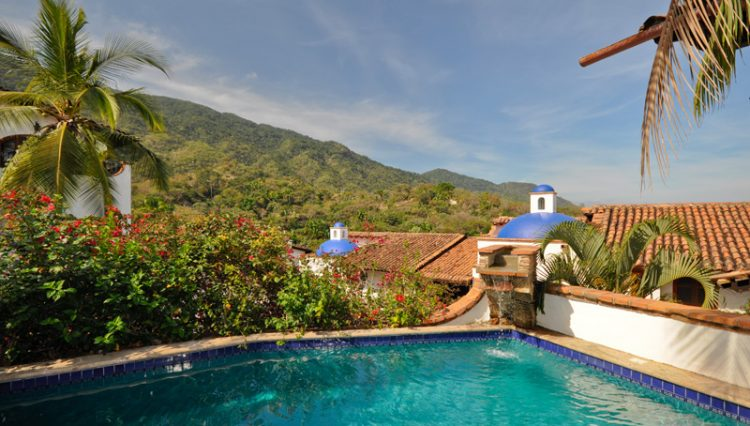 Villas_Altas_Garza_Blanca_205_Puerto_Vallarta_Real_estate--66