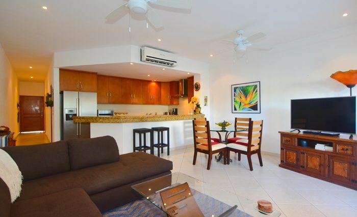 Copa_De_oro_Puerto_Vallarta_Real_estate--10