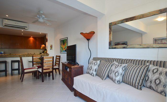 Copa_De_oro_Puerto_Vallarta_Real_estate--11