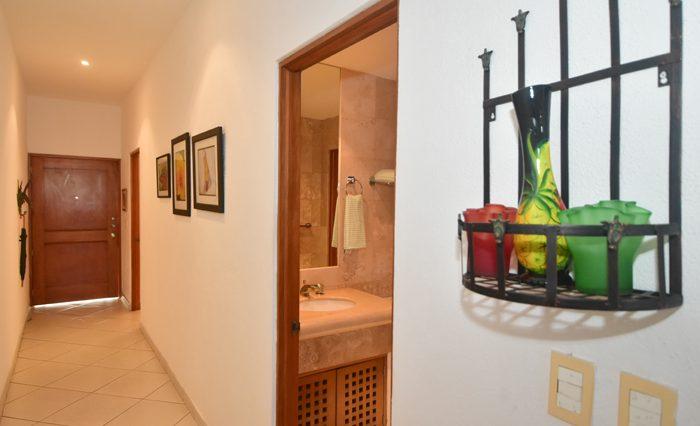 Copa_De_oro_Puerto_Vallarta_Real_estate--13