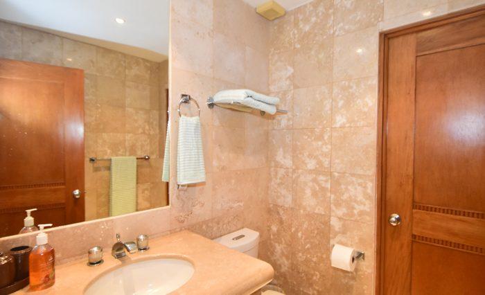 Copa_De_oro_Puerto_Vallarta_Real_estate--14
