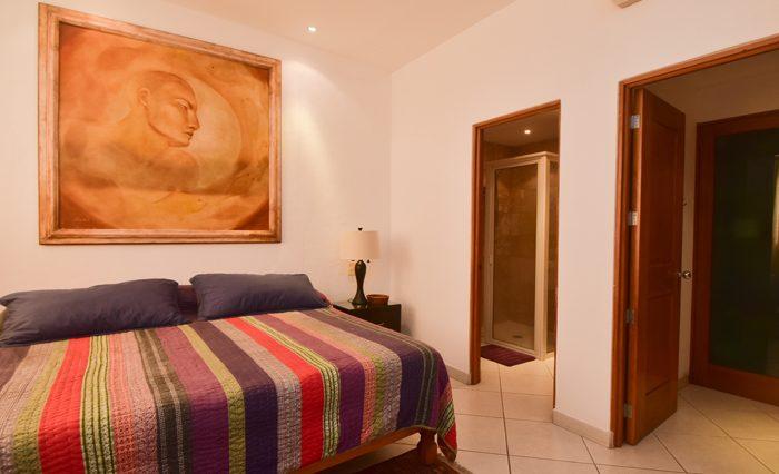 Copa_De_oro_Puerto_Vallarta_Real_estate--17