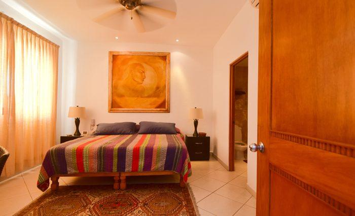 Copa_De_oro_Puerto_Vallarta_Real_estate--18