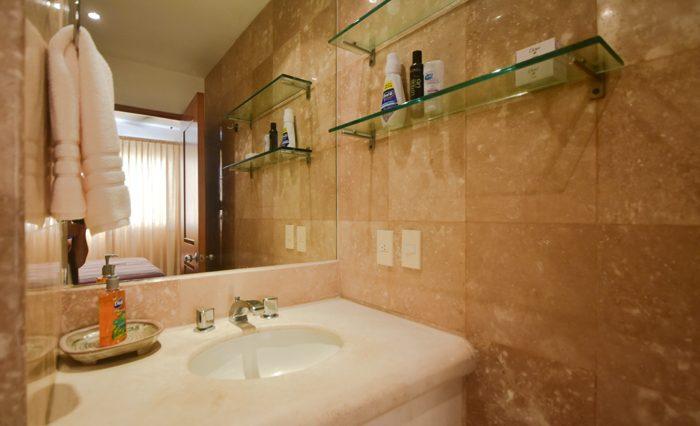 Copa_De_oro_Puerto_Vallarta_Real_estate--22