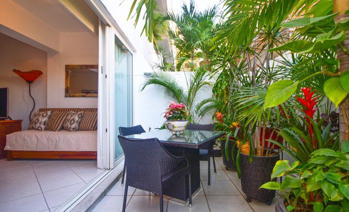 Copa_De_oro_Puerto_Vallarta_Real_estate--5