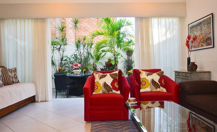 Copa_De_oro_Puerto_Vallarta_Real_estate--6