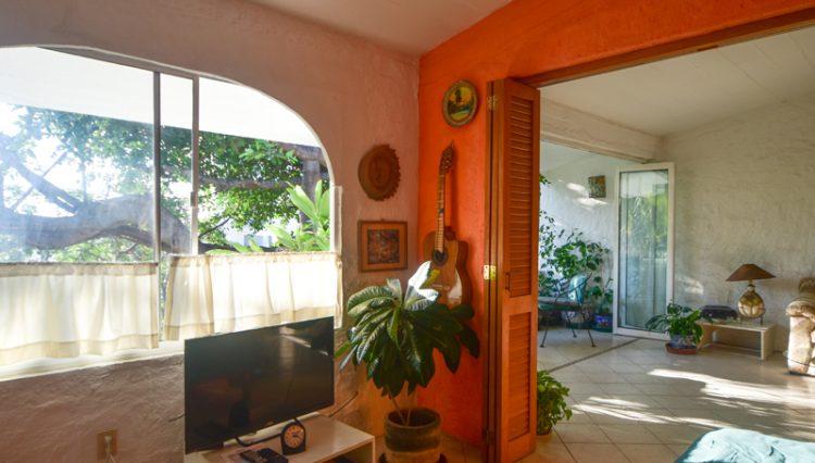Loma_Del_Mar_C_2_Puerto_Vallarta_Real_estate--11