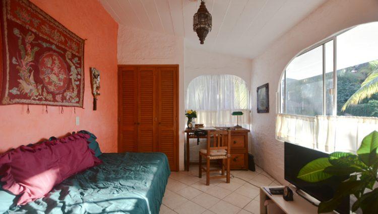 Loma_Del_Mar_C_2_Puerto_Vallarta_Real_estate--13