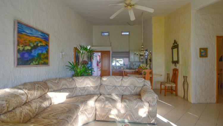 Loma_Del_Mar_C_2_Puerto_Vallarta_Real_estate--15