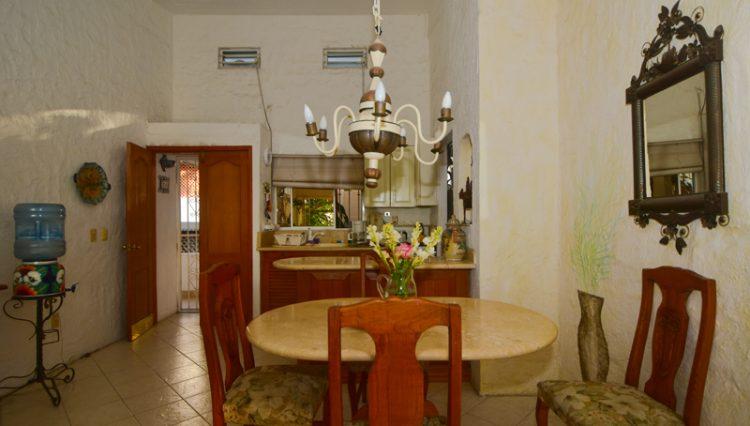 Loma_Del_Mar_C_2_Puerto_Vallarta_Real_estate--16