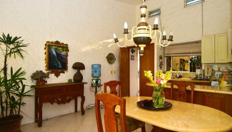 Loma_Del_Mar_C_2_Puerto_Vallarta_Real_estate--17