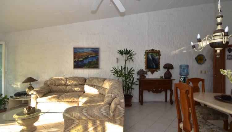 Loma_Del_Mar_C_2_Puerto_Vallarta_Real_estate--18