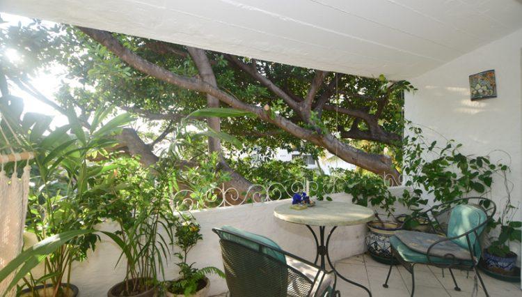 Loma_Del_Mar_C_2_Puerto_Vallarta_Real_estate--20