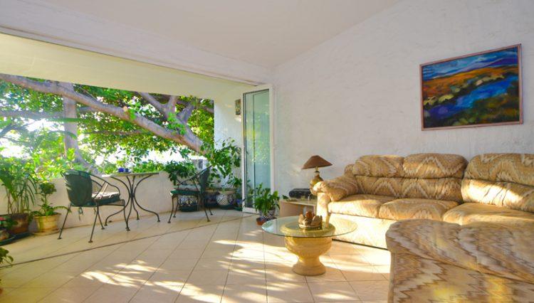 Loma_Del_Mar_C_2_Puerto_Vallarta_Real_estate--22