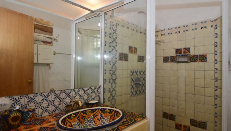 Loma_Del_Mar_C_2_Puerto_Vallarta_Real_estate--23