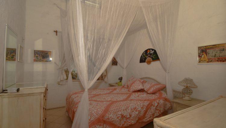 Loma_Del_Mar_C_2_Puerto_Vallarta_Real_estate--24