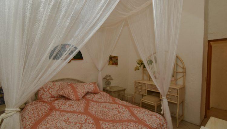 Loma_Del_Mar_C_2_Puerto_Vallarta_Real_estate--25