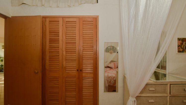 Loma_Del_Mar_C_2_Puerto_Vallarta_Real_estate--26