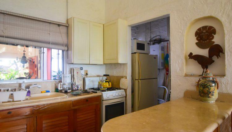 Loma_Del_Mar_C_2_Puerto_Vallarta_Real_estate--27