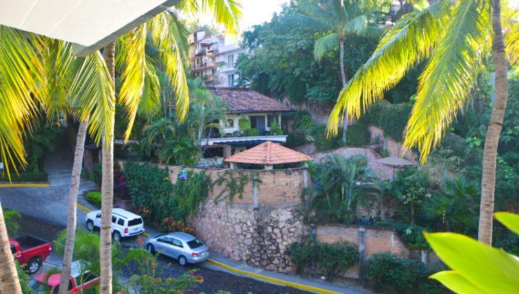 Loma_Del_Mar_C_2_Puerto_Vallarta_Real_estate--34