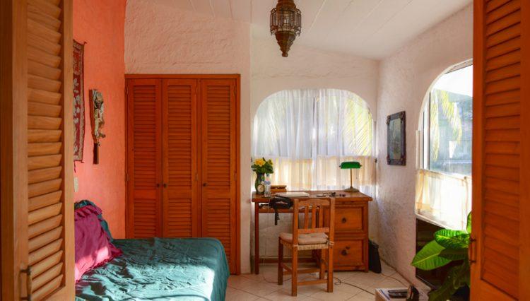 Loma_Del_Mar_C_2_Puerto_Vallarta_Real_estate--5