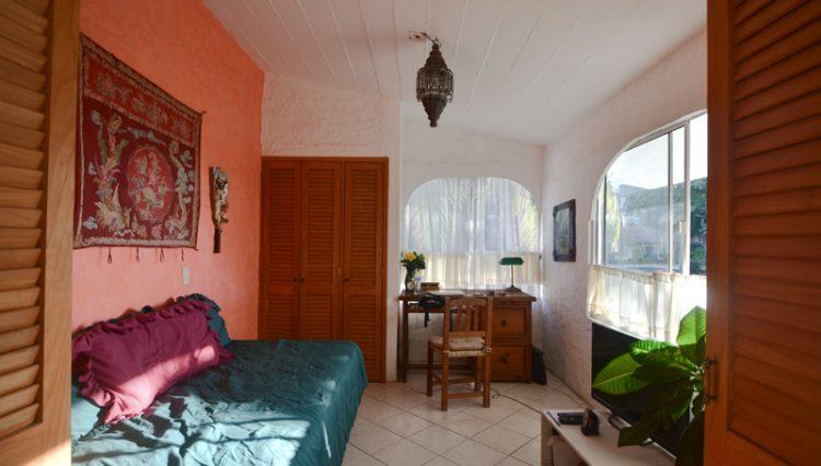Loma_Del_Mar_C_2_Puerto_Vallarta_Real_estate--9
