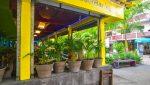 Street_Bar_Puerto_Vallarta_Real_estate--10