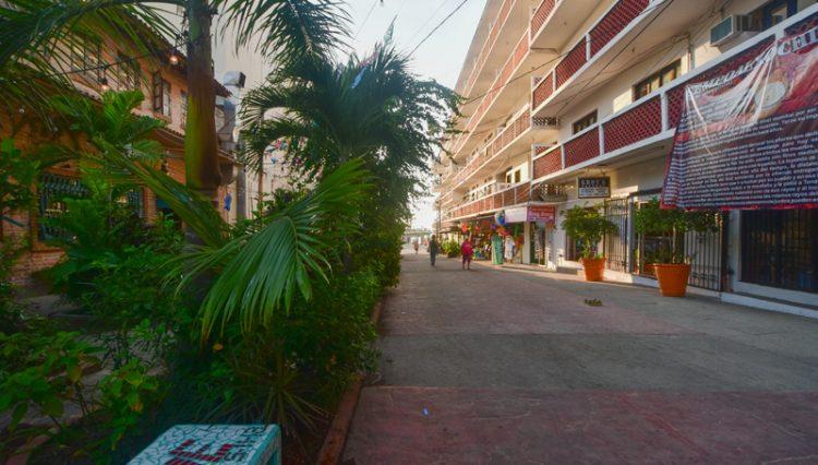 Street_Bar_Puerto_Vallarta_Real_estate--13