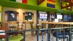 Street_Bar_Puerto_Vallarta_Real_estate--15