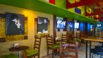 Street_Bar_Puerto_Vallarta_Real_estate--17