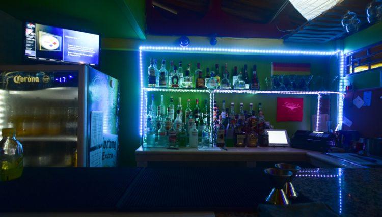 Street_Bar_Puerto_Vallarta_Real_estate--19
